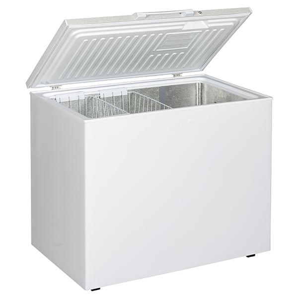 Kic Kcg 3001 White Chest Freezers in addition Deep Freezer Price In Nigeria Lg Chest furthermore Search bathroom space savers toilet likewise Scanfrost Brand New Deep Freezer For Sale ID15JBqc also French Door Refrigerator Top Rated. on lockable chest freezer