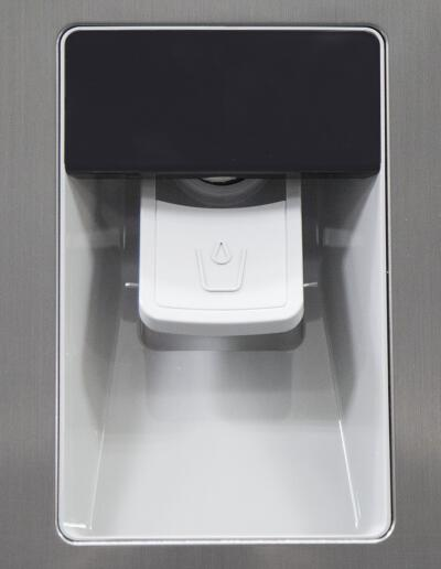 KBF-635-X-WATER-DISPENSER