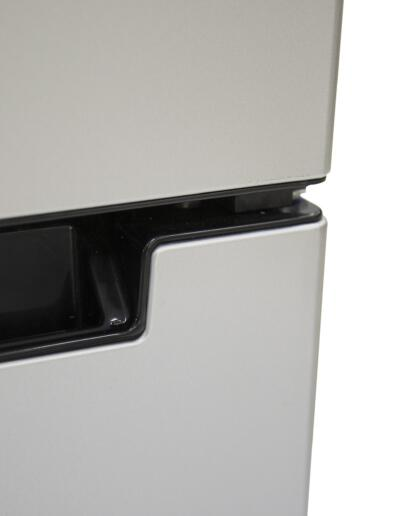 KBF631ME-DOOR-HANDLE-DETAIL-1