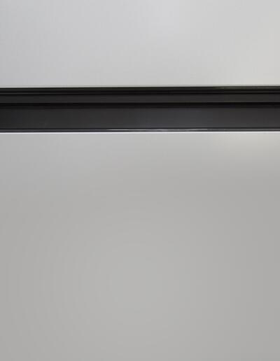 KBF635ME-DOOR-HANDLE-CLOSE-UP3