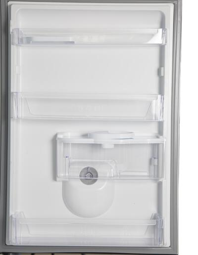 KBF631ME-WATER-INSIDE-DOOR-2