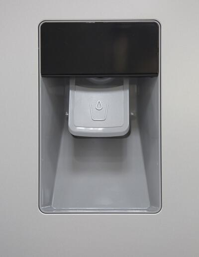 KBF631ME-WATER-WATER-DISPENSOR-CLOSE-UP