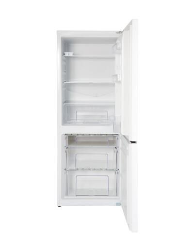 KBF631WH-FRONT-OPEN